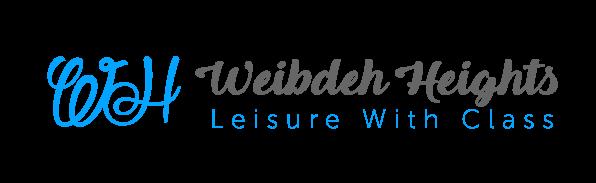 Weibdeh Heights